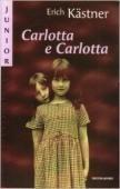 Classe 2A – E. Kästner, Carlotta e Carlotta