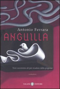 2A – Antonio Ferrara – Anguilla