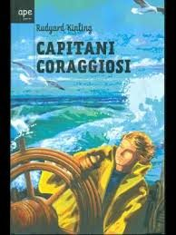 2A – Rudugard Kinfling – Capitani Coraggiosi