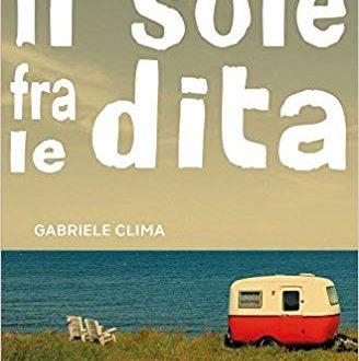 2A – Il Sole Fra Le Dita