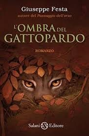 L' ombra del gattopardo