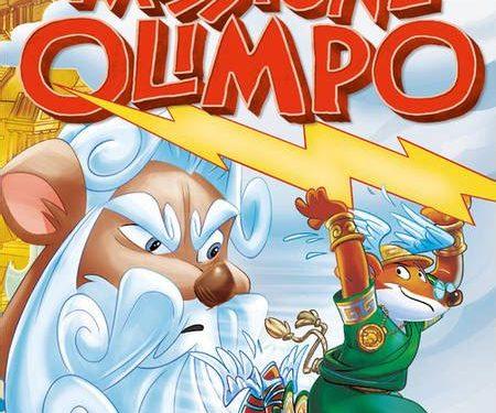 Missione olimpo viaggio nel tempo-13